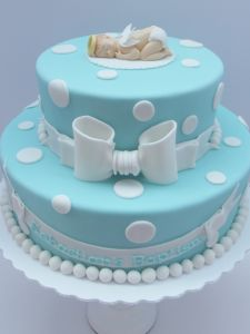 Baby Angel - Baptism/Christening
