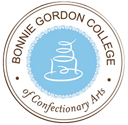 Bonnie Gordon College Logo